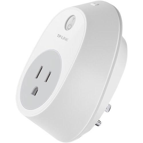 Smart Outlet.jpg